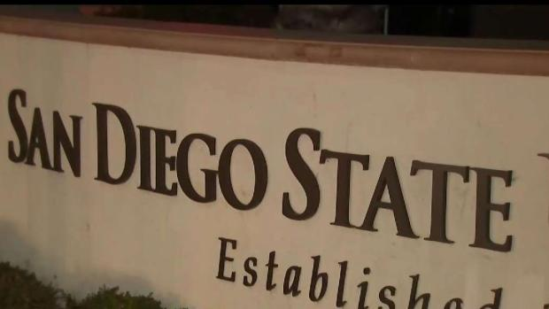 [DGO] SDSU President Comments on Fraternity Involvement in Hospitalization