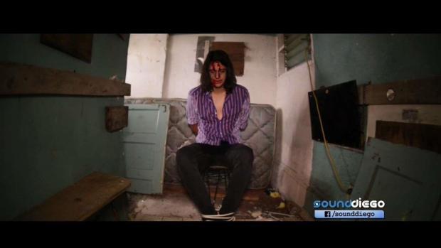 [DGO] Watch Marujah Break Down Their Name