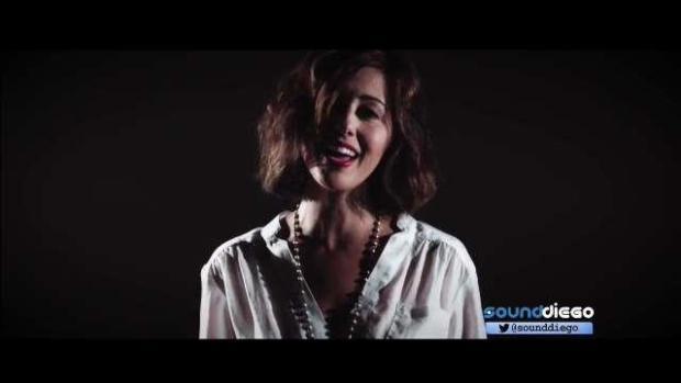 [DGO] Watch Thea Pirouette Into the Spotlight