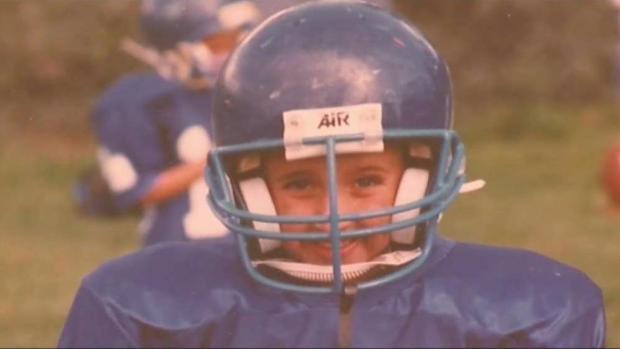 [NATL-DGO] San Diego Mom Sues Pop Warner Football for Son's Death