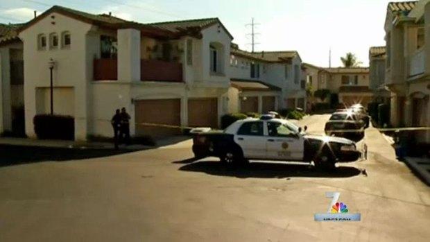 [DGO] 10-year-old Dies from Gunshot Wound