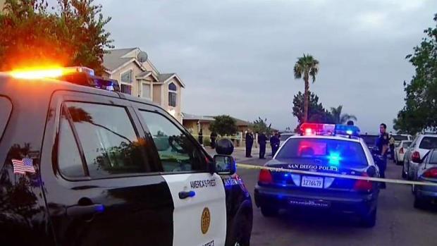 14d0c6318 Suspect Arrested in La Mesa Homicide ...