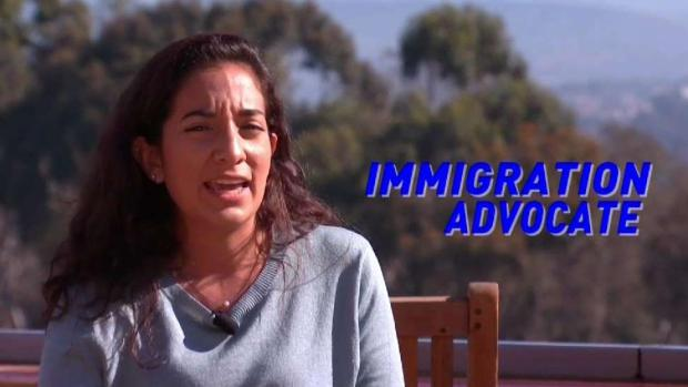 The Youth Factor: Turning Out to Vote for Immigration Issues