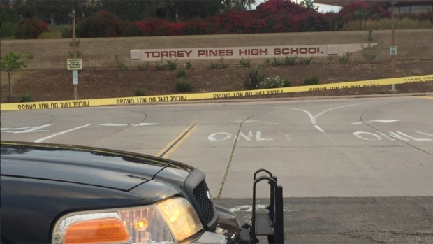 [DGO] Police Shoot and Kill Teen in High School Parking Lot