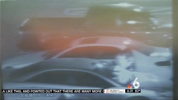 [MI] Grandparents Get Custody of Kids Found in Car Outside Casino