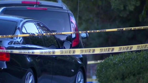 [DGO] Witnesses, Suspect Sought in Woman's Killing in Fallbrook