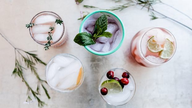 New Female-Led Distillery Opens in East Village