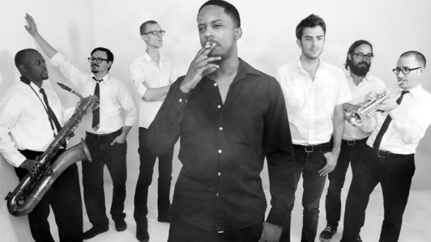 Don't Call Black Joe Lewis a Revivalist