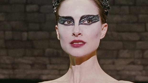 "[NATL] ""Black Swan"""
