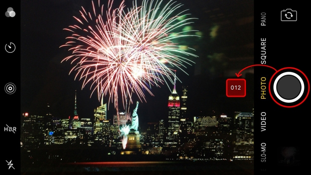 American Red Cross offers Fourth of July celebration safety tips