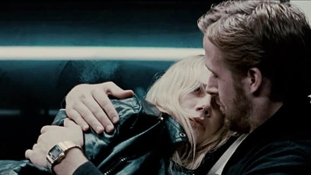 "[NATL] ""Blue Valentine"""