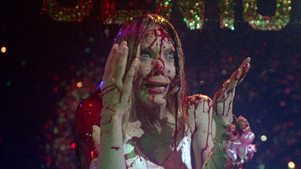 """Carrie"" Remake Seeks Kimberly Pierce to Direct"