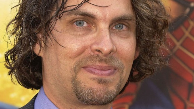 Michael Chabon and Wife Developing Magicians vs. Nazis Series for HBO