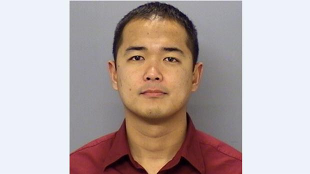 [DGO] Slain SDPD Officer Was 16-Year Veteran, Awarded Purple Heart