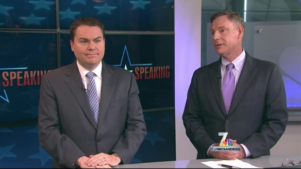 [DGO] 52nd District Candidates Campaign Amid Controversy