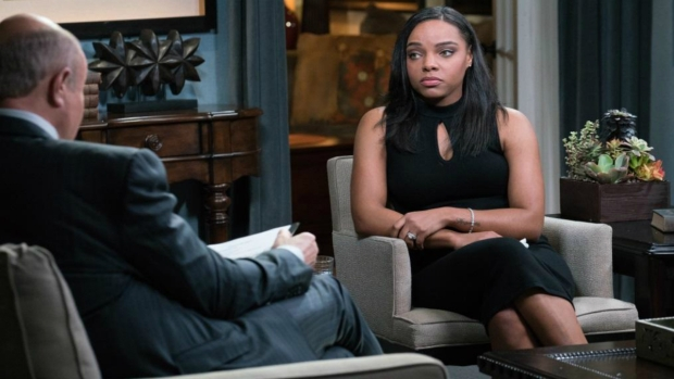 [NECN-NATL] Fiancée Addresses Rumors of Aaron Hernandez's Sexuality