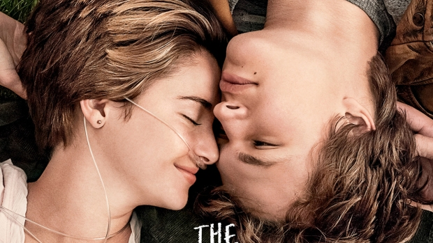 "Box Office Preview: ""The Fault in Our Stars"""