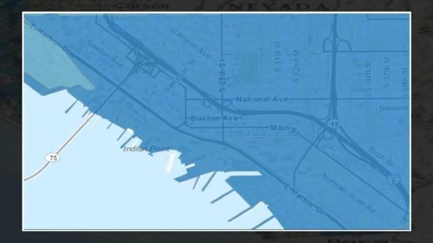 [DGO] SD Fact Check: Why Are Barrio Logan Asthma Rates So High?