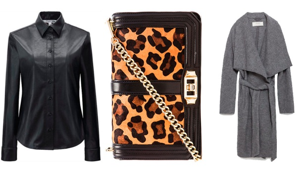 [NATL]Holiday 2015: Gifts for a Fashionista
