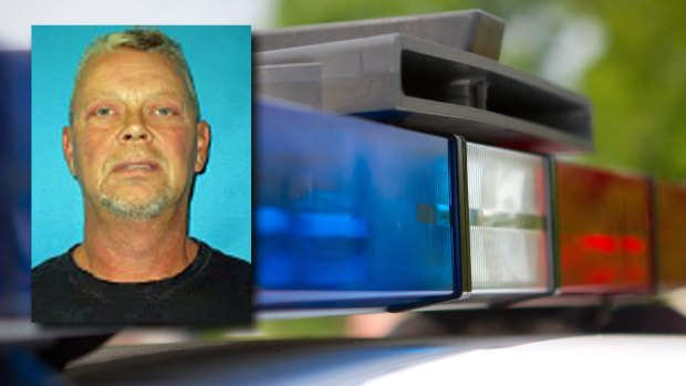 [DFW] Father of Affluenza Teen Arrested for Impersonation: Police