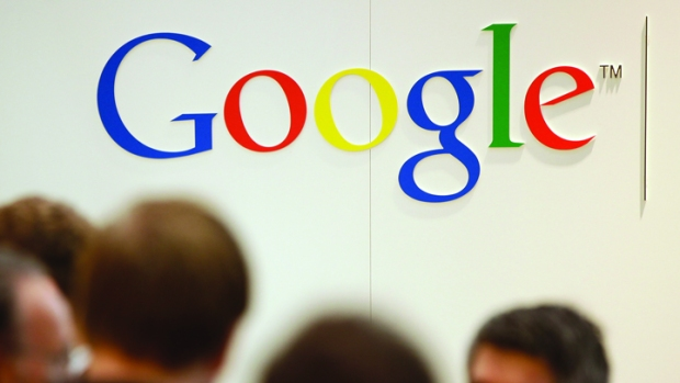 Mountain View Nets $30 Million From Google