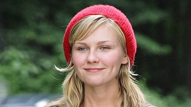"Kirsten Dunst Joins Lizzy Caplan and Adam Scott in Will Ferrell's ""Bachelorette"""