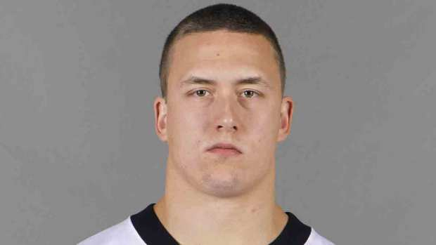 Images: San Diego Chargers Thomas Keiser