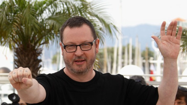 Lars Von Trier Vows Silence After Inquiry From French Authorities