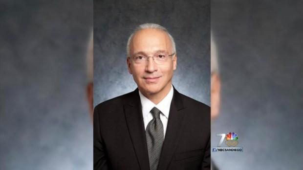[DGO] Colleague Defends Trump U. Judge Against Trump's Attacks