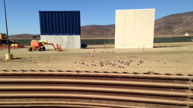 Cards Against Humanity buys land along Mexican border to block wall
