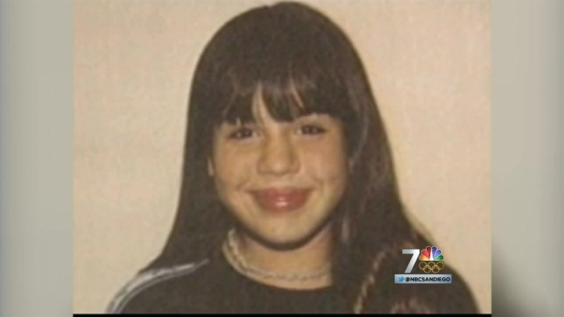 Stephanie crowe murder case essay
