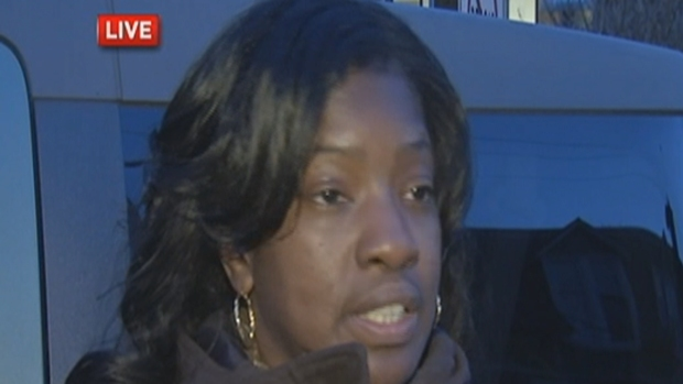[PHI] Parents Worry About Kids in Wake of Shooting