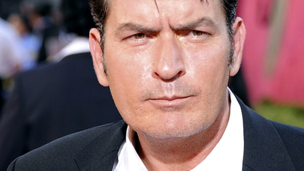 Is Charlie Sheen the Political Leader We've Been Waiting For?