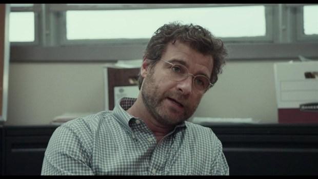 [NATL] 'Spotlight' Trailer