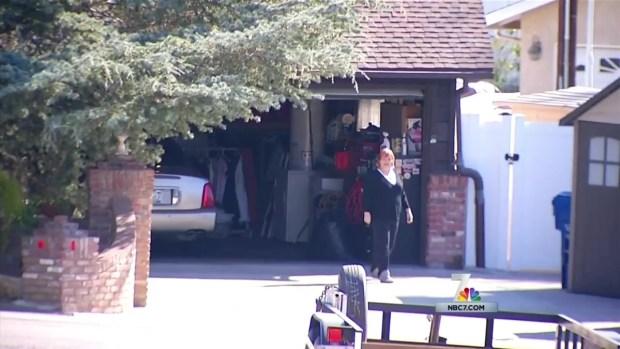[DGO] Husband Confesses to Killing Mother of 6: Deputies