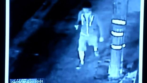 Pen vs Knife: DA Walks Through Midway Shooting Investigation
