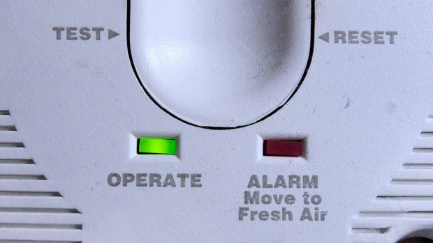 Carbon Monoxide Poisoning: Safety Tips For Your Home