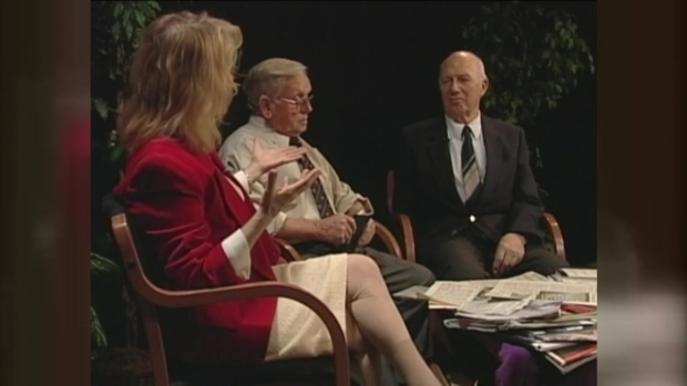 [DGO] New Allegations in La Jolla Elder Abuse Case