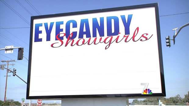 [DGO] Controversial Strip Club Opens in Chula Vista