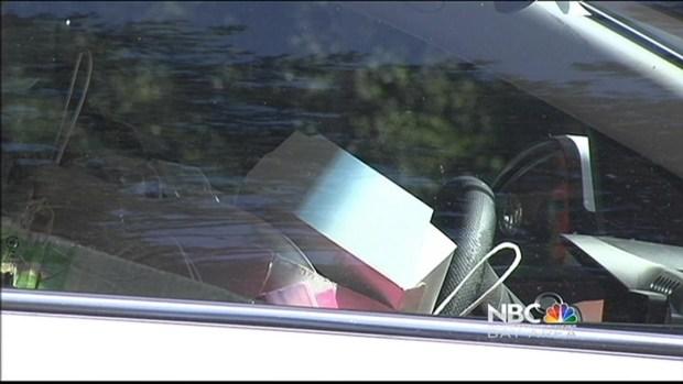 [BAY] Missing Menlo Park Woman Last Seen Near Mt. Tamalpais