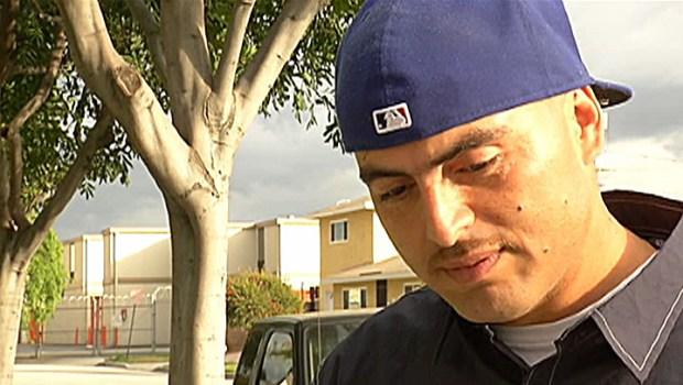 [LA] Family Killed in Crash Mourned