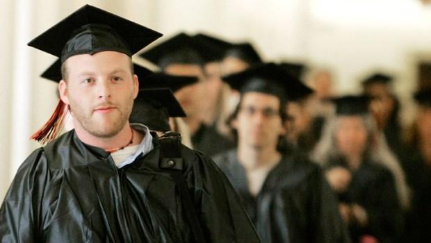 [DGO] Fact Check: SDSU's Graduation Rates