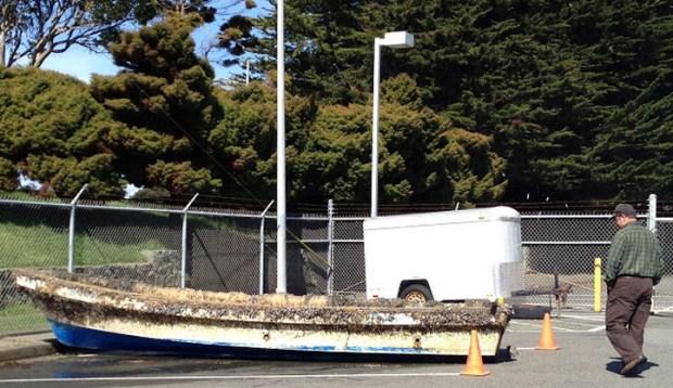 California Faces Real Tsunami Threat Experts Nbc 7 San
