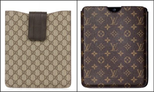[THREAD] Trend Watch: Designer iPad Cases