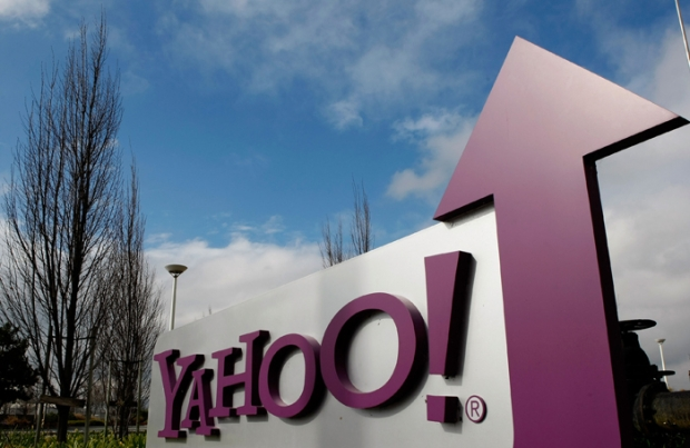 [BAY] Yahoo Email Outage Disrupts Bay Area Businesses