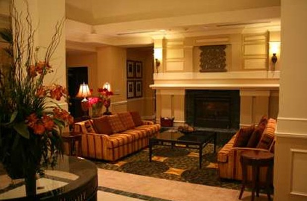 San Diego's Hottest Hotels