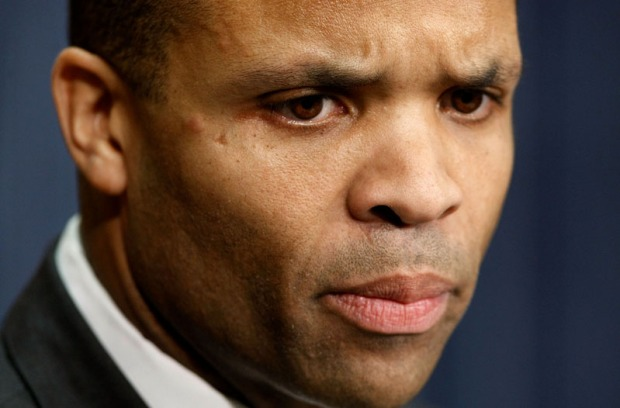 [CHI] Rep. Jesse Jackson Jr. Being Treated for Bipolar Depression