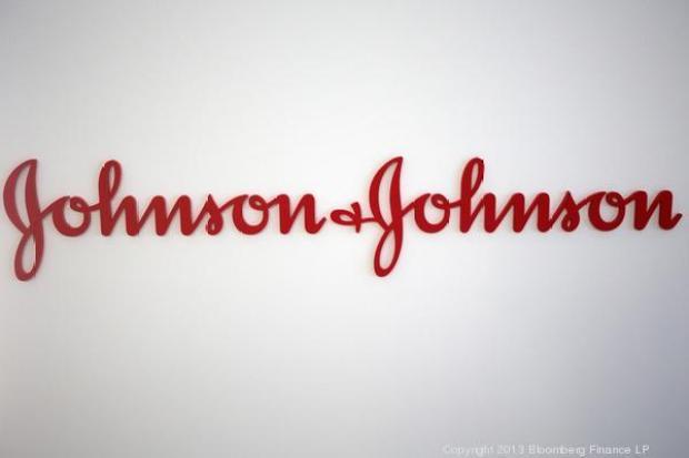 [NATL-PHI] Verdict Rules Against Johnson & Johnson in Woman's Death