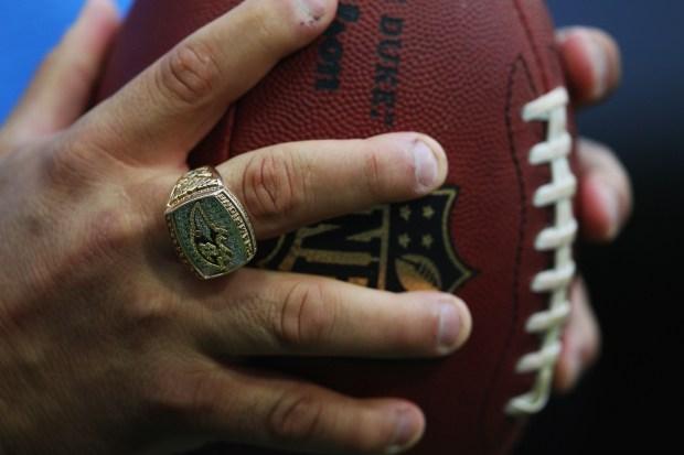 [NATL] Super Bowl Job Boom