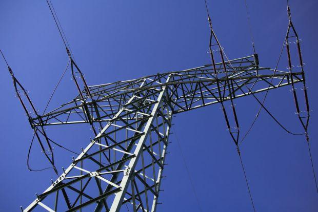 Schools Close as Power Shut-Offs Begin